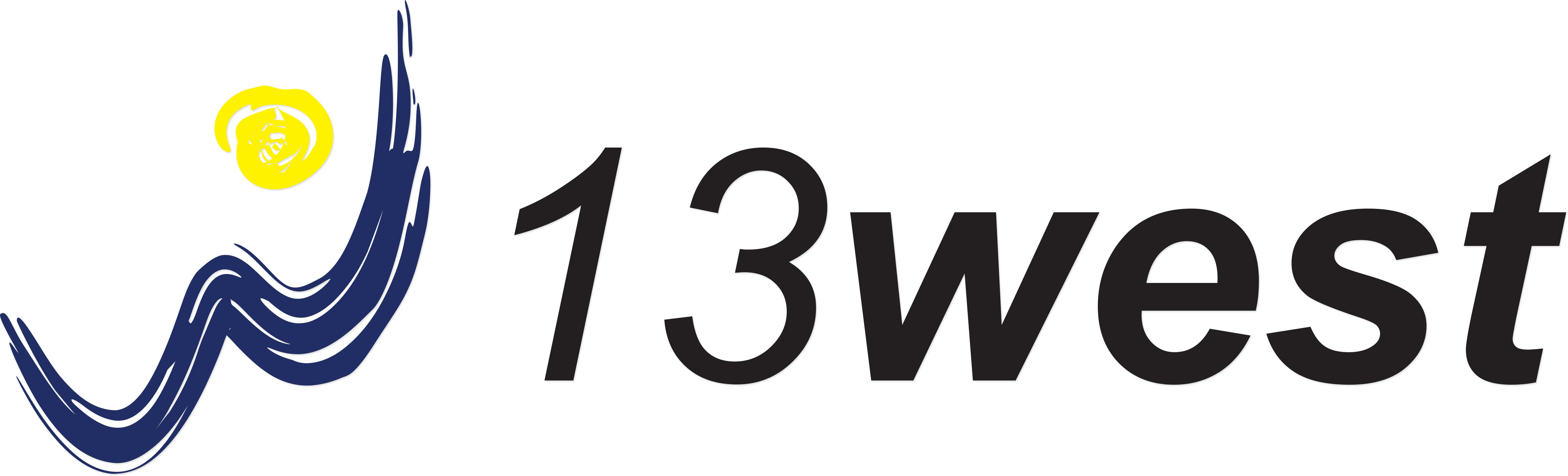 13west